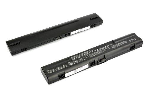 Batterie de rechange pour Toshiba et PA3465U-1BRS
