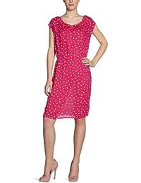 LERROS Damen Kleid (knielang), 3248215