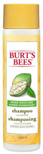 burts-bees-conditioner-more-moisture-baobab-conditioner-295mlml