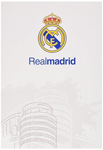 Comprar Felicitaciones De Cumpleanos Del Real Madrid No Lo Hay