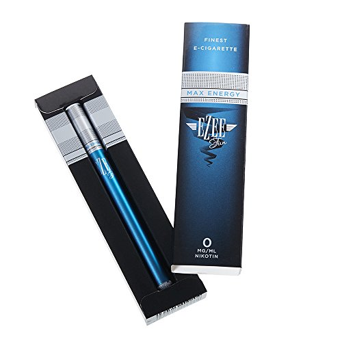 1-ezee-fun-max-energie-la-cigarette-lectronique-au-parfum-max-energie-vous-donne-de-lnergie-vaporise