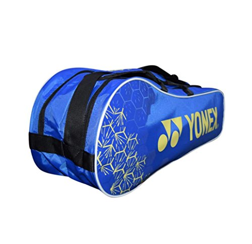 Yonex SUNR 1005 Blend Badminton Kitbag  Royal Blue