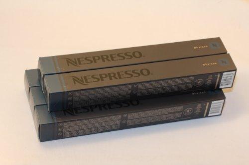 nespresso-variations-dharkan-50-capsule