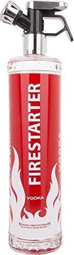 Firestarter Wodka (1 x 1 l)