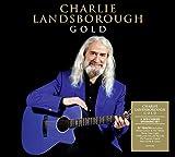 Charlie Landsborough: Gold