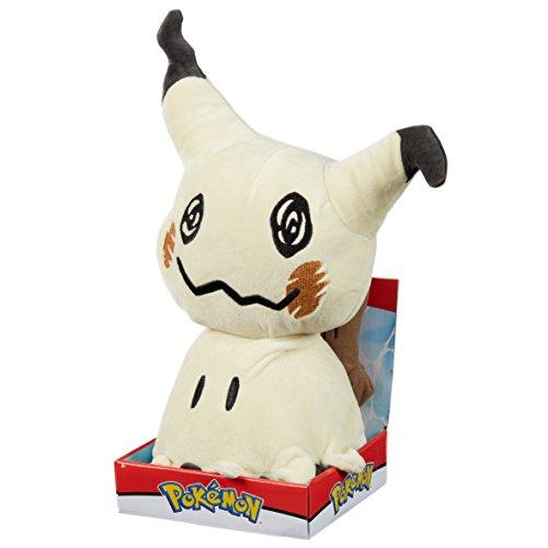 Pokemon 96373 12 Inch Mimikyu