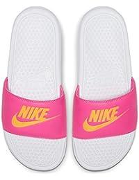 scarpe piscina nike donna