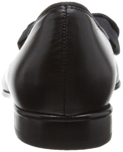 Gabor Shoes 6510637 Damen Ballerinas Schwarz (Schwarz)