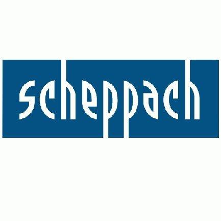 Preisvergleich Produktbild Scheppach SCHÄRFSENKER MI IT ZAPFEN F. STEMMEISEN 6