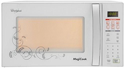 Whirlpool-20-L-Solo-Microwave-Oven-Magicook-Classic-20L-White