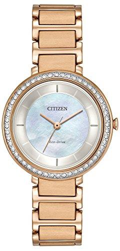 Citizen EM0483-54D