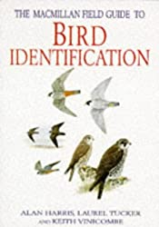 The MacMillan Guide to Bird Identification