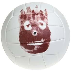 Wilson Mr.Wilson Ballon de volleyball Blanc