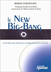 Le new big bang