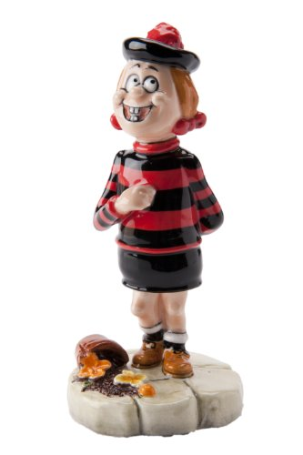 beswick-minnie-the-minx-beano-character-figure