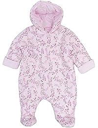 85a41540af06 Amazon.co.uk  Bebe Bonito  Clothing