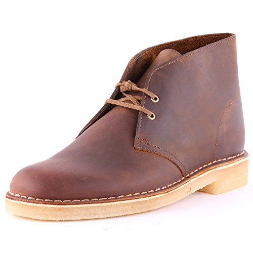 clarks-originals-desert-leather-shoes-brown-9