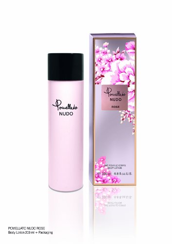 pomellato-parfums-nudo-rose-body-lotion-200-ml