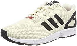 adidas zx flux nero 44