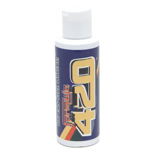formula-420-pipe-cleaner-glass-metal-ceramic-cleanser-4oz-by-formula-409