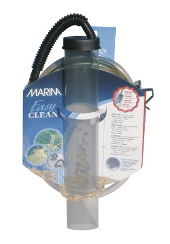 easy-clean-aquarium-gravel-cleaner-med