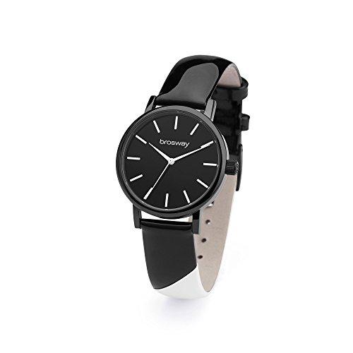 Reloj Brosway Gitana