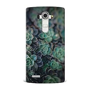 LG G4 Case, LG G4 Hard Protective SLIM Printed Cover [Shock Resistant Hard Back Cover Case] Designer Printed Case for LG G4 -69M-MP51