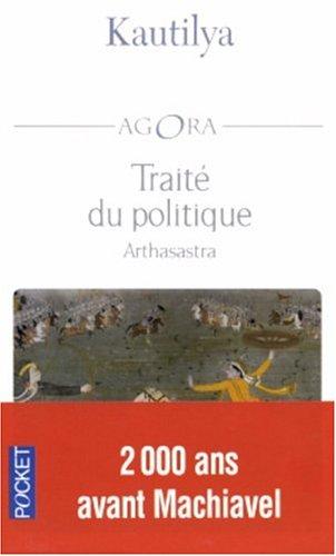 Traité du politique