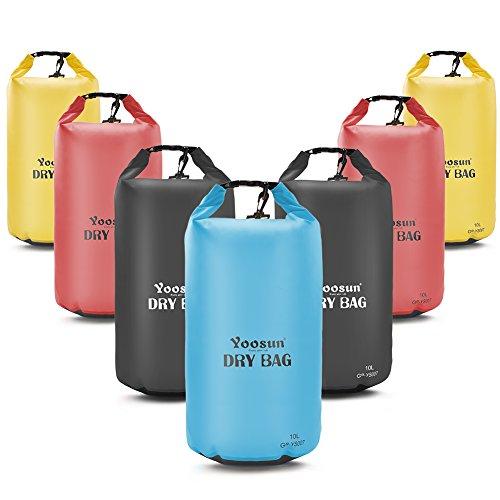 YOOSUN Dry Bag...