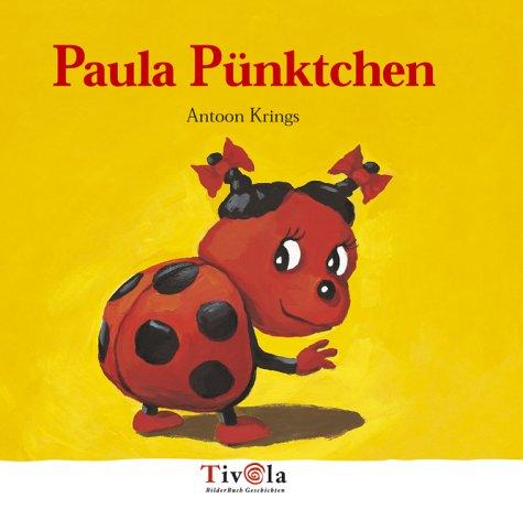 Paula Pünktchen