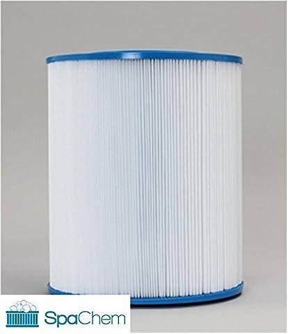 SPA Jacuzzi et piscine Filtre cartouches de filtration hs65–PLEATCO: pwk65Darlly: 80651filbur: fc-3960UNICEL: c8465