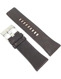 Diesel BandDZ1285 - Bracelet pour montre