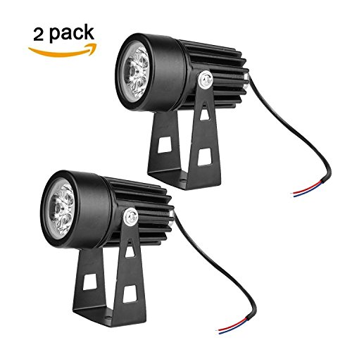 lemonbestr-3w-dc-12v-led-lawn-light-garden-lamp-outdoor-landscape-spotlight-fixture-cool-white-pack-