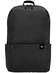 Foru-1 Xiaomi Hombres Mujeres 10L Mochila Bolsa Repelente al Agua Pecho Pack para Viajes