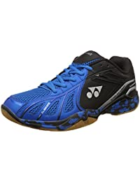Yonex Super Ace Light Badminton Shoes, UK