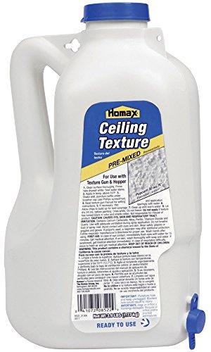 homax-8522-18-liters-coarse-acoustic-ceiling-texture-premix