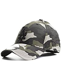 New Era League Essential 39Thirty LA DODGERS Camouflage
