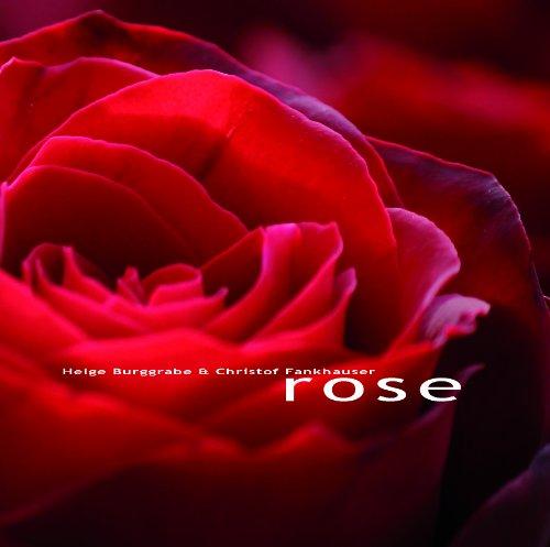 ROSE (CD)