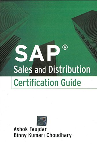 sap-sales-distribution-certification-guide