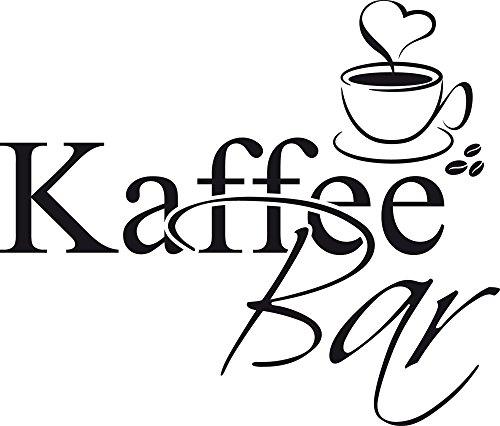 Wandschablone Kaffeetassen Bestenliste - Kaffee-Salvatore.de