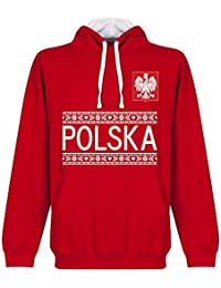 a1212fbc306da Amazon.es  Polonia - Incluir no disponibles  Ropa