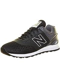 New Balance Mtl574 - Zapatillas de Ante para hombre