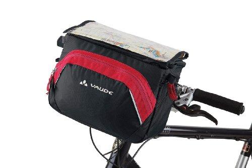 vaude-road-ii-sacoche-velo-homme-noir-rouge-21-x-27-x-17-cm