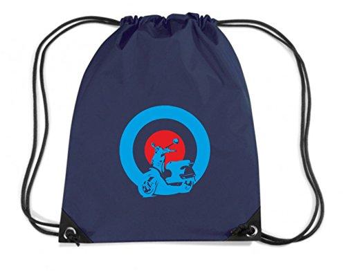 t-shirtshock-zaino-zainetto-budget-gymsac-oldeng00344-mods-vespa-taglia-capacita-11-litri