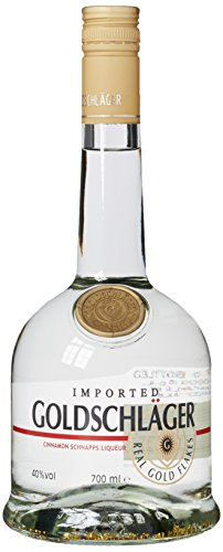 goldschlager-cinnamon-schnapps-liqueur-70-cl