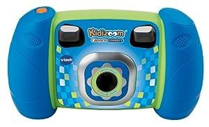 VTech Kidizoom - Cámara Digital (versión en inglés)