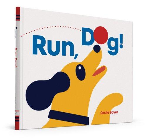 Run, Dog! thumbnail