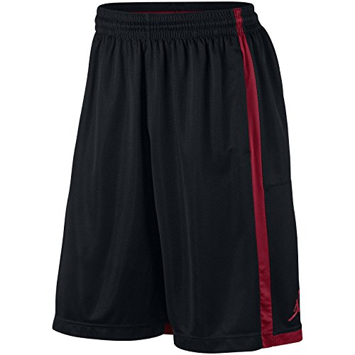 Nike Jordan Crossover Short de Basketball