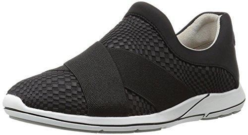 Aerosoles Women's Race Track Fashion Sneaker