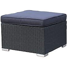 Suchergebnis Auf Amazonde Für Couch Hocker